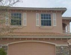 Nw Leonardo Cir, Port Saint Lucie FL