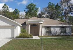 Earline Rd, Brooksville FL