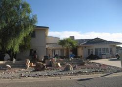 W Waltann Ln, Phoenix AZ