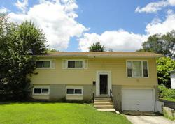 Easy St, Glendale Heights IL