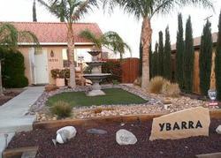 Via Vista, Desert Hot Springs CA