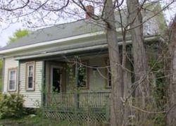 Farnum Pike, Smithfield RI