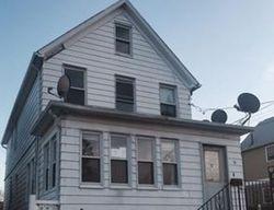 Saint Ann St, Carteret NJ