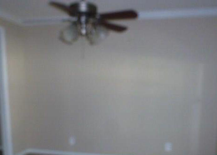 Property #27562658 Photo