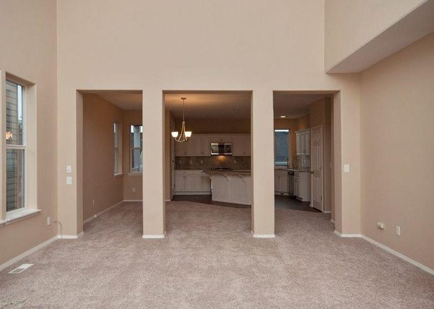 Property #28204033 Photo