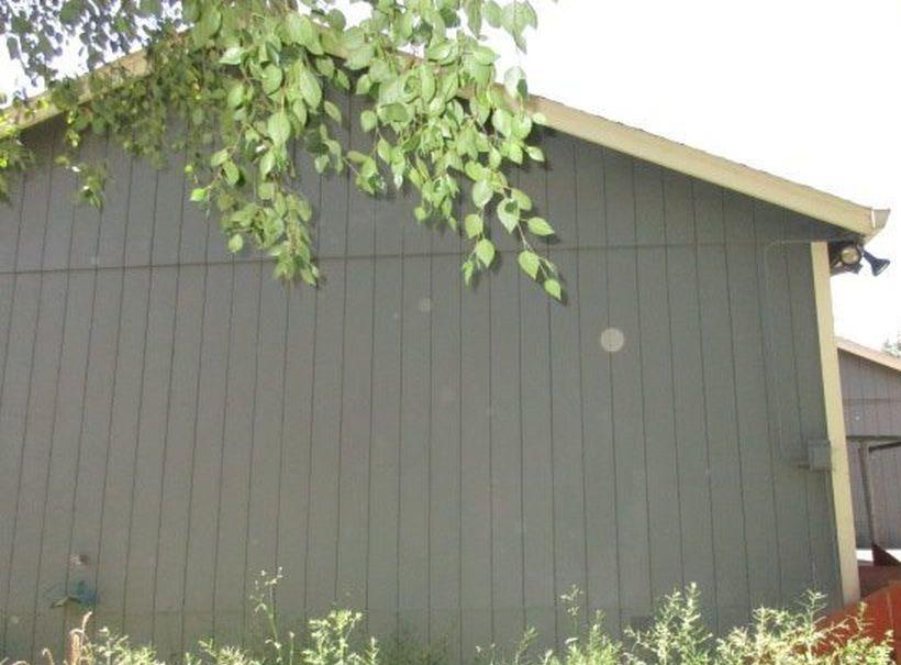 Property #28703014 Photo