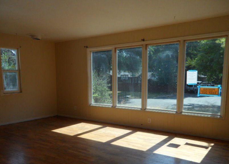 Property #28706216 Photo