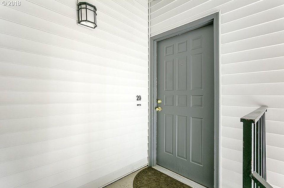 Property #28780228 Photo