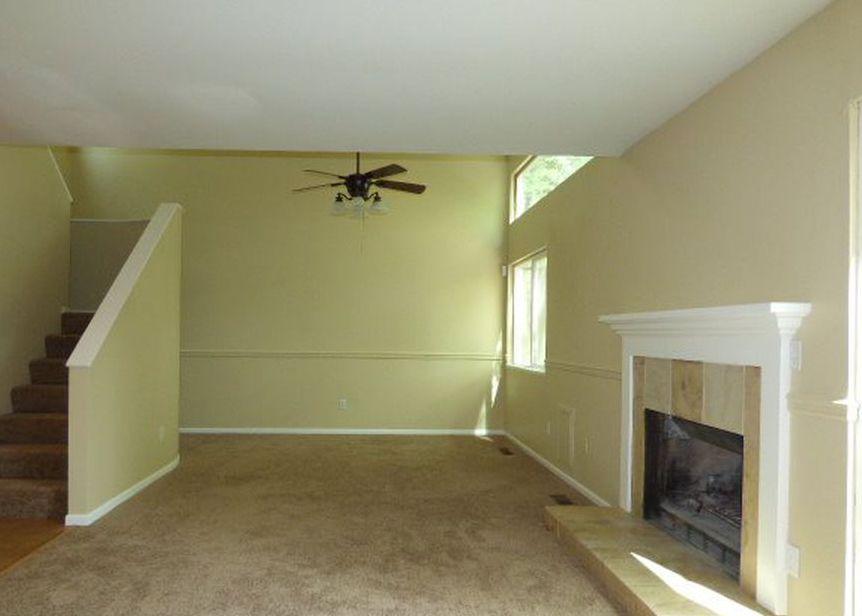 Property #28786541 Photo