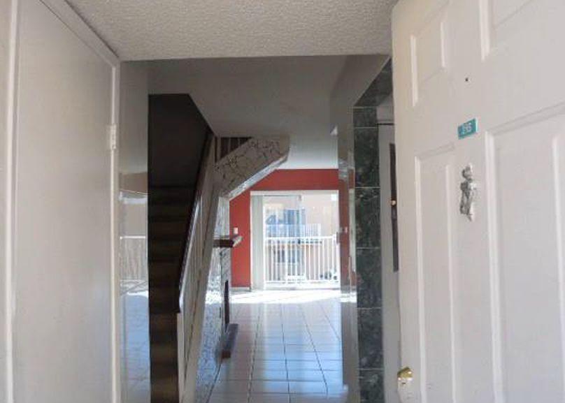 Property #28793256 Photo