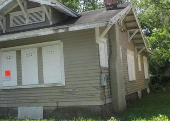 Property #28794538 Photo