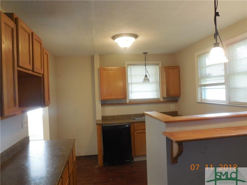 Property #28801267 Photo