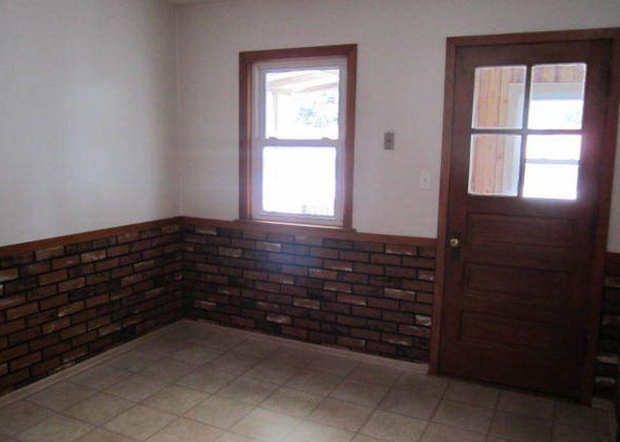 Property #28805595 Photo