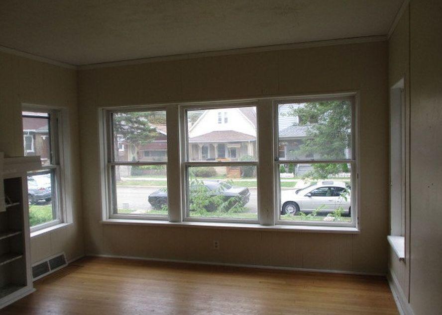 Property #28811593 Photo