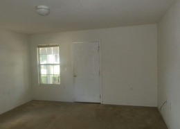Property #28814751 Photo