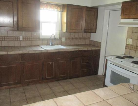 Property #28825924 Photo