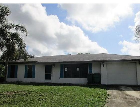 Spinnaker Blvd, Englewood, FL 34224, Foreclosure ...
