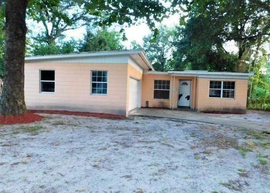 Property #28826353 Photo