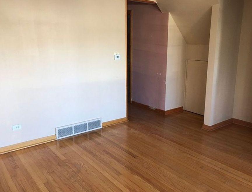 Property #28844349 Photo
