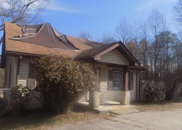 Hopkins Rd Richmond Va 23237 Foreclosure Call 3bd
