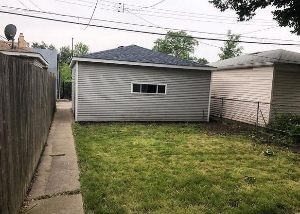 Property #28848633 Photo