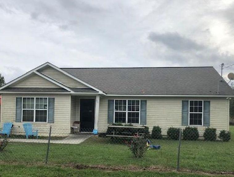 Douglas County Ga Foreclosure Property Search