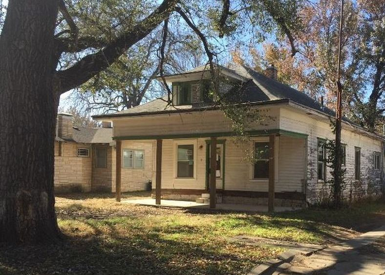 Make A House Your Home Arkansas City Ks