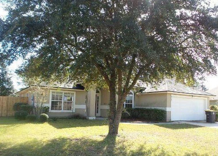Martin lakes dr e jacksonville fl 32220 foreclosure 189 900 4bd 2bh foreclosure for Martin home exteriors jacksonville fl