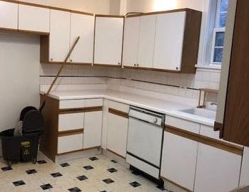 Property #28947000 Photo