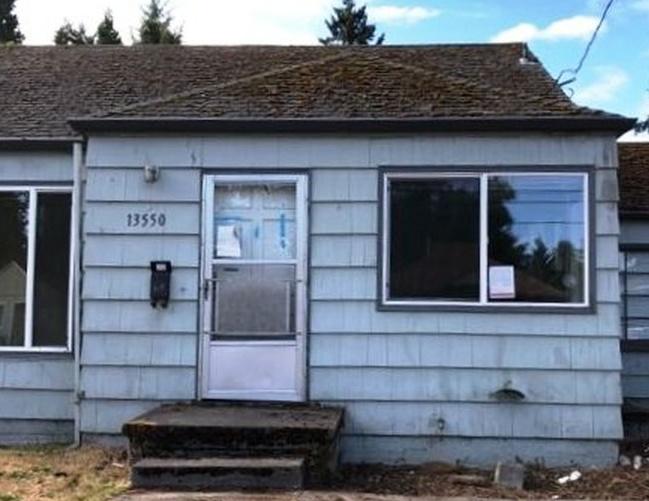 Property #28951861 Photo