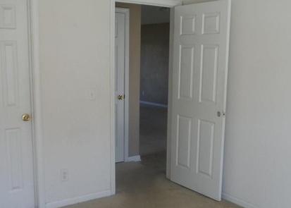 Property #28953301 Photo