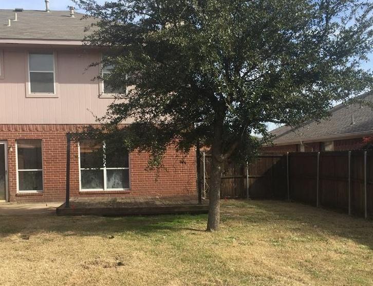 Property #29058676 Photo