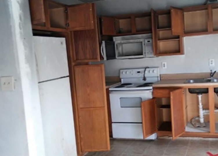 Property #29060820 Photo