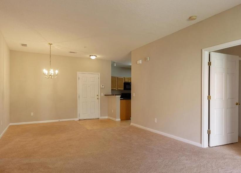 Property #29076452 Photo