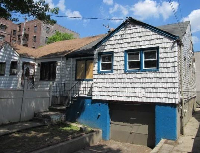 Property #29084024 Photo