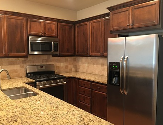 Property #29090846 Photo