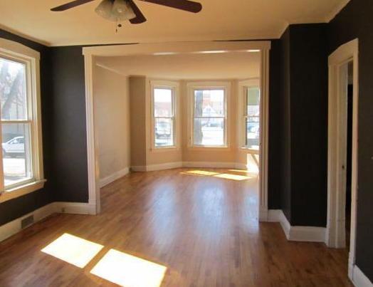 Property #29104056 Photo
