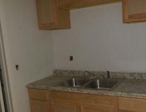 Property #29302662 Photo