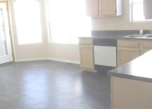 Property #29317081 Photo