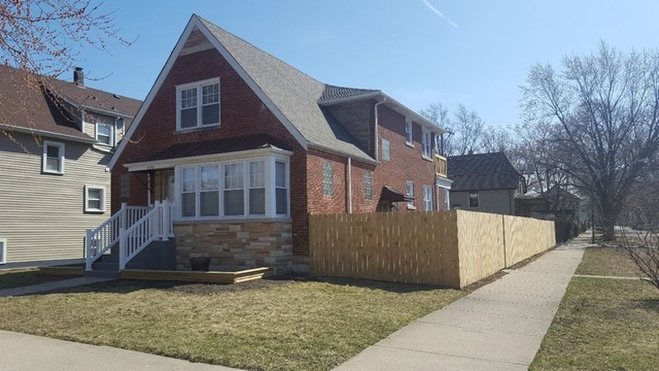 Property #29329029 Photo