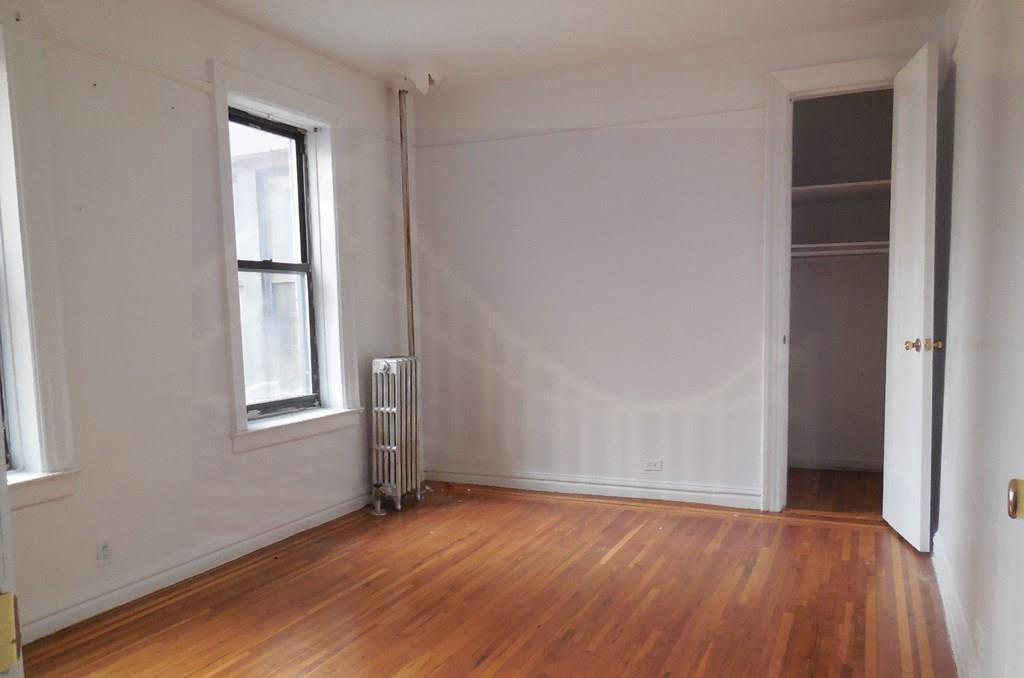 Property #29343462 Photo
