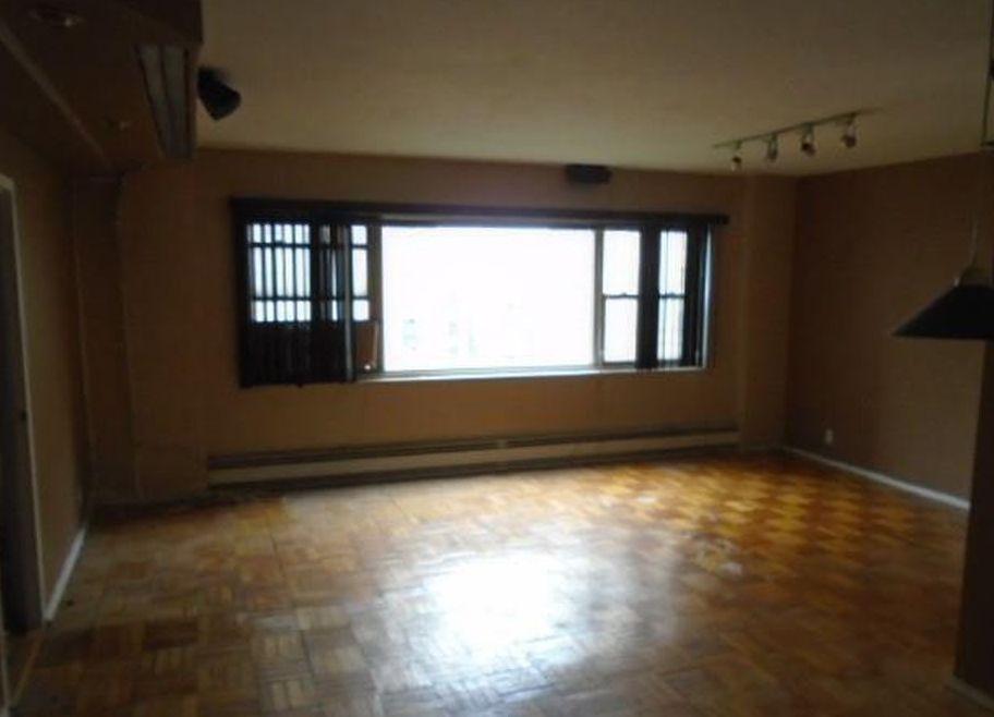 Property #29348964 Photo
