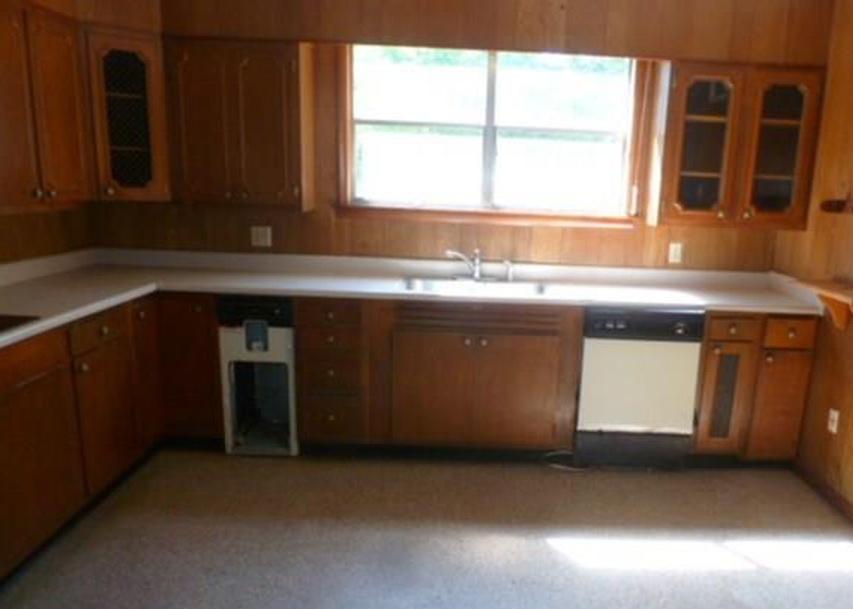 Property #29375844 Photo