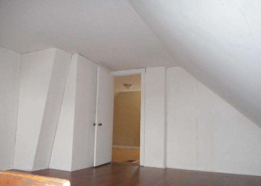 Property #29401703 Photo