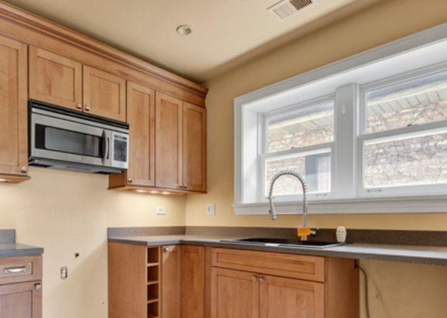 Property #29475643 Photo