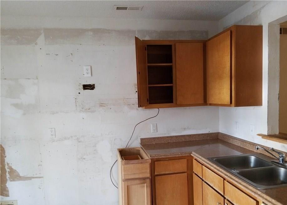 Property #29574028 Photo