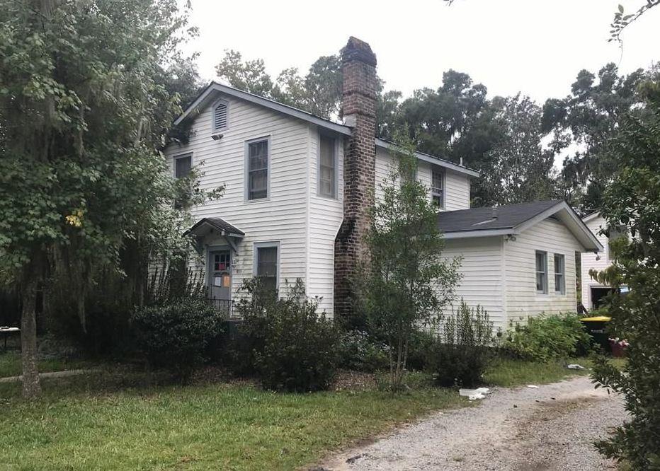 Property #29586836 Photo