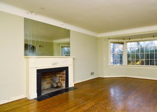 Property #29625406 Photo