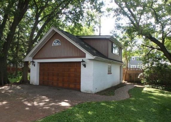 Property #29640124 Photo