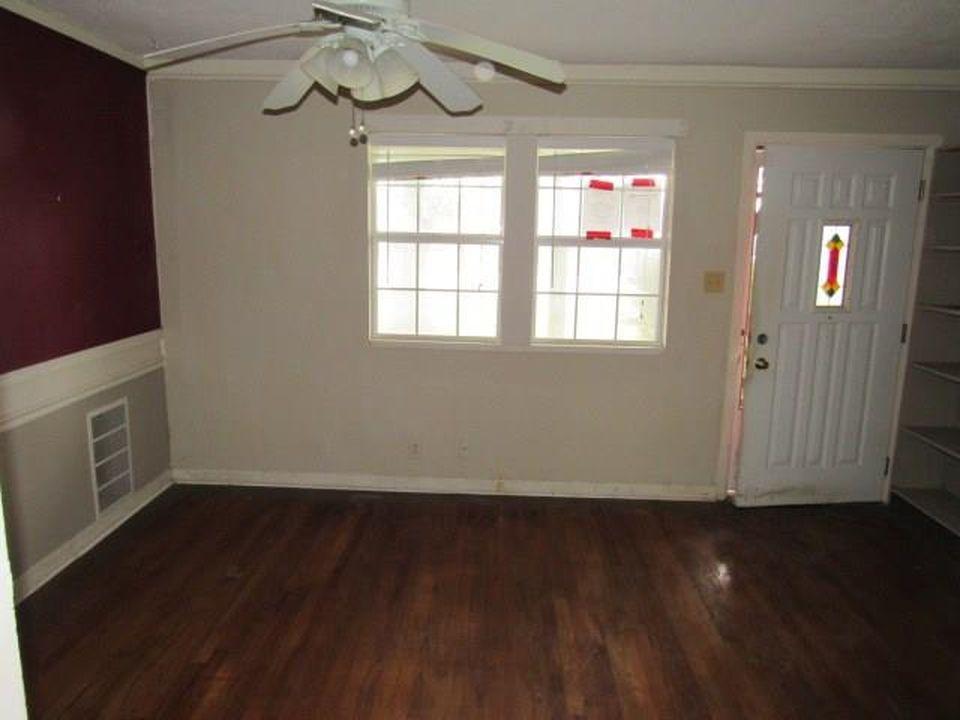 Property #29640288 Photo